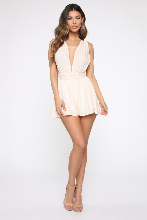 7a5a21d58582 Rompers   Jumpsuits For Women
