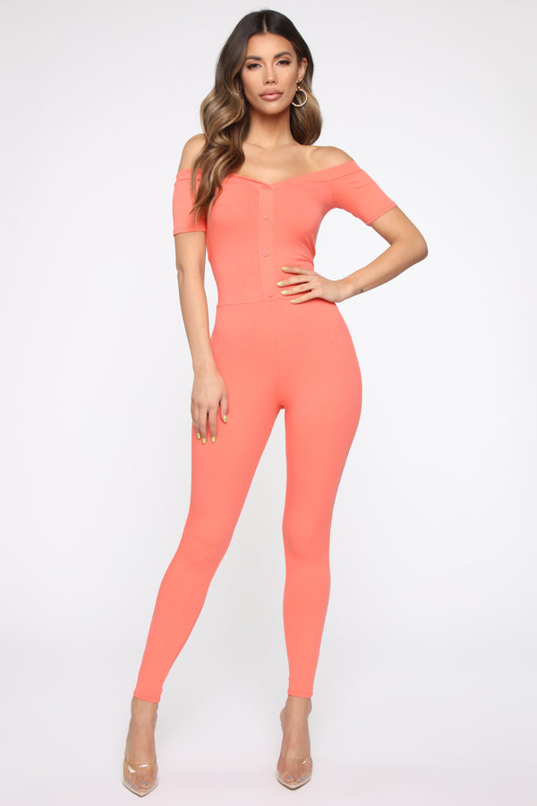3fe45a9dd9ed New Arrivals - Rompers   Jumpsuits