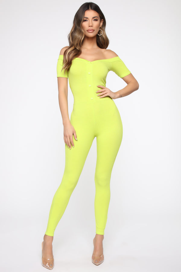 e183c04ef5 Rompers   Jumpsuits For Women