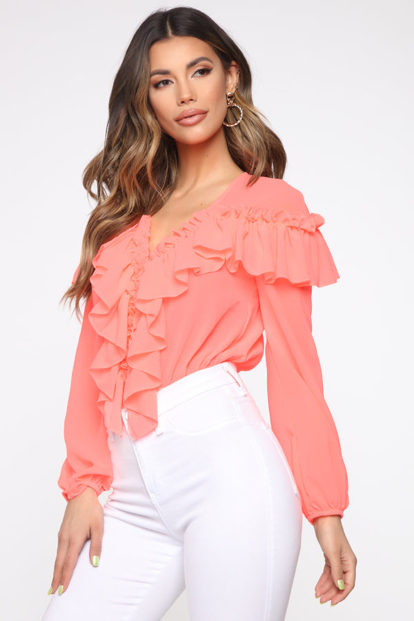 392c56f076 Womens Tops | Shirts, Blouses, Tank Tops, Tees | Casual & Work