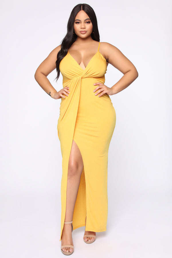 c933beb7a31 Plus Size Dresses for Women - Affordable Shopping Online | 5