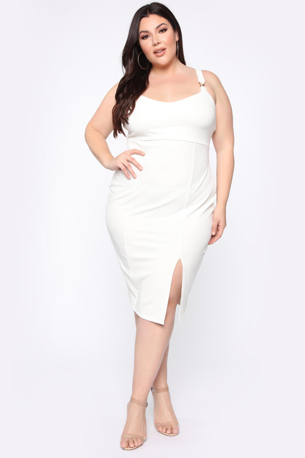 bc625db23f Plus Size Dresses for Women - Affordable Shopping Online