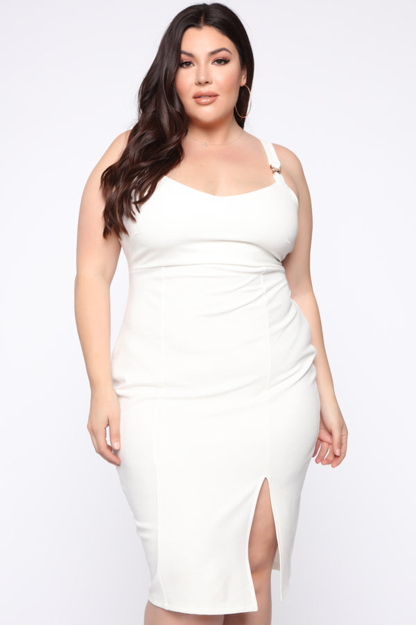 1fba3b2129 Plus Size Dresses for Women - Affordable Shopping Online
