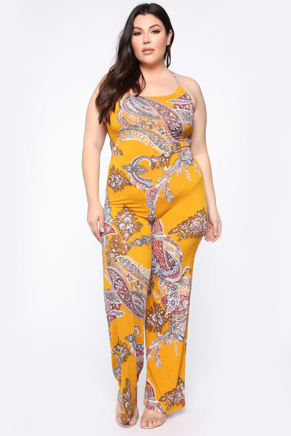 477c8884 Plus Size Women's Clothing - Affordable Shopping Online | 17