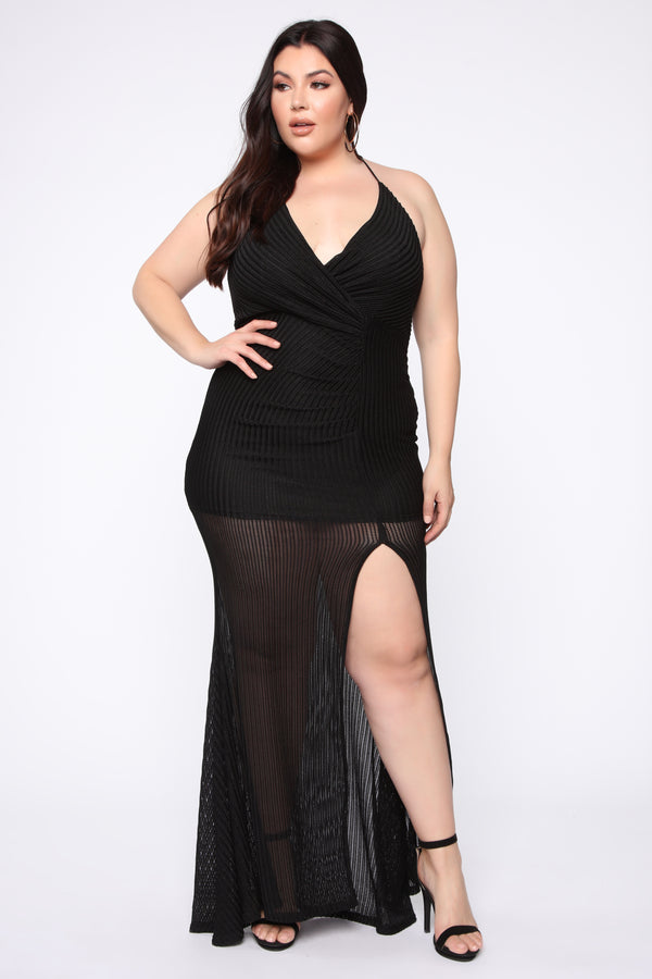 3637854594 Plus Size Dresses for Women - Affordable Shopping Online