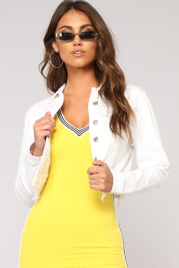 c09a2884011 Jackets for Women - Find Affordable Jackets Online