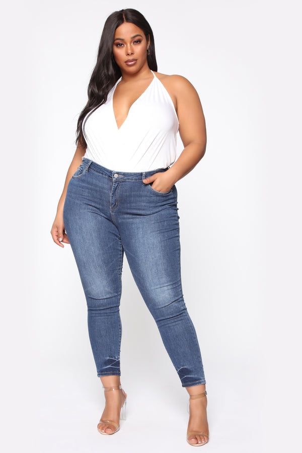 Plus Size & Curve Clothing | Womens Dresses, Tops, and Bottoms