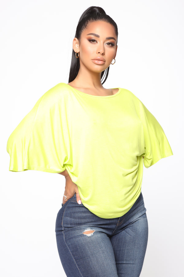 90e70c26a16 Fashion Tops
