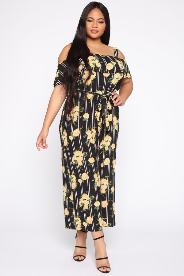 f252e4c066f Plus Size - Rompers And Jumpsuits