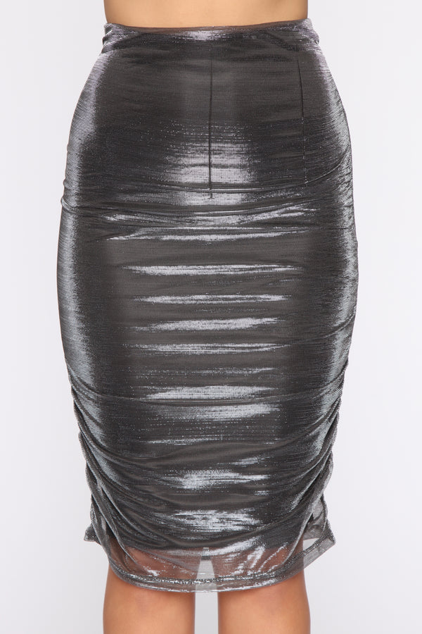 2150529fe2c4 Skirts for Women - Shop Online for the Perfect Skirt