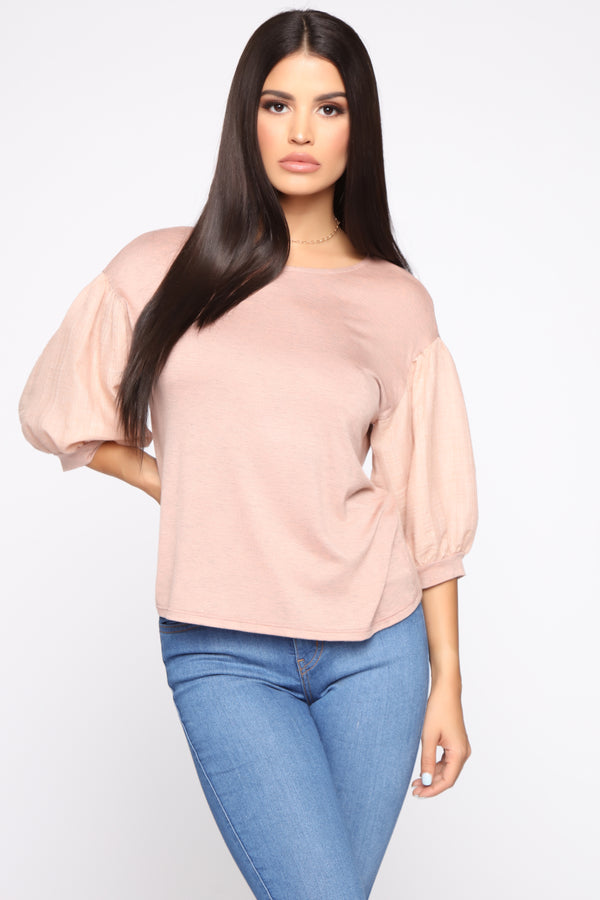 a19db43fda5371 Women's Knit Tops - Affordable Shopping Online