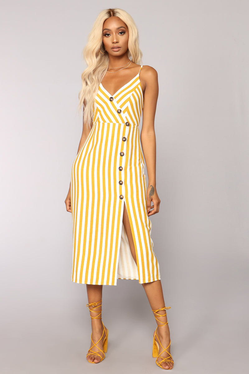 New Womens Clothing Buy Dresses Tops Bottoms Shoes