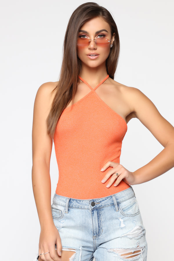 3ffcaf88d Womens Tops | Shirts, Blouses, Tank Tops, Tees | Casual & Work