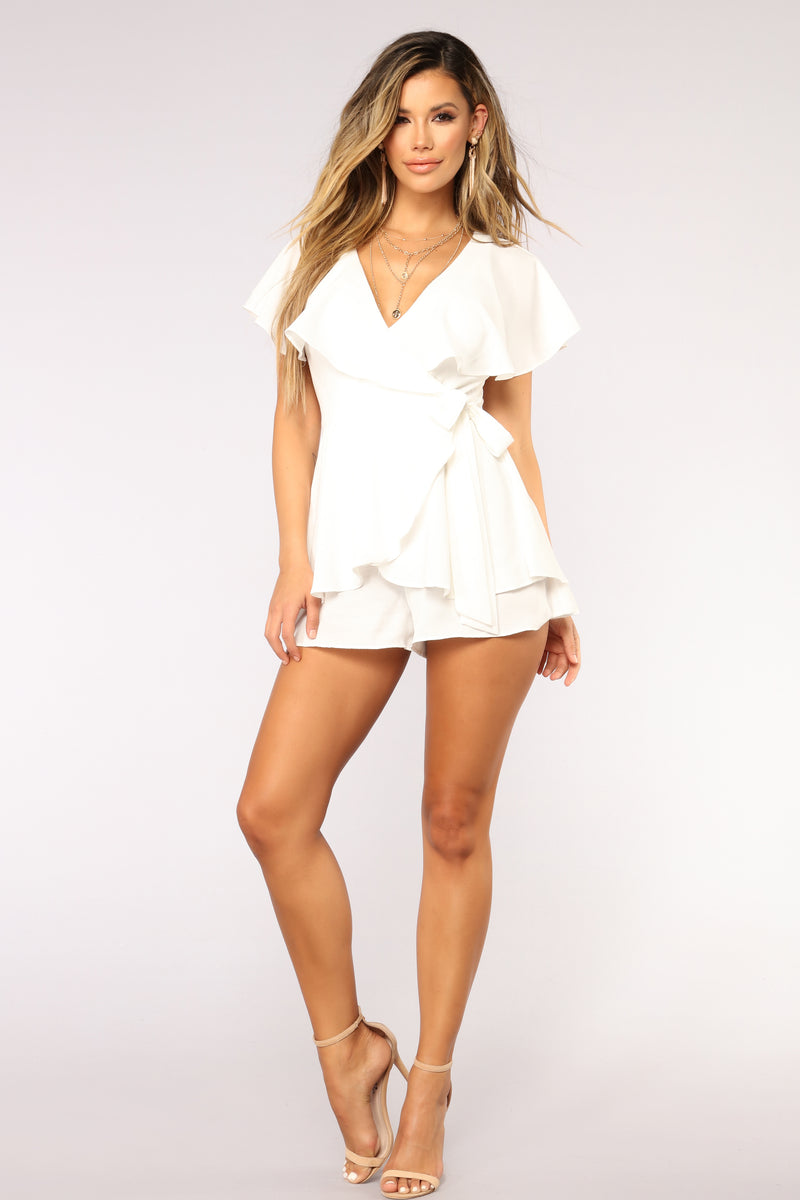 rompers  jumpsuits for women  shop womens unitards