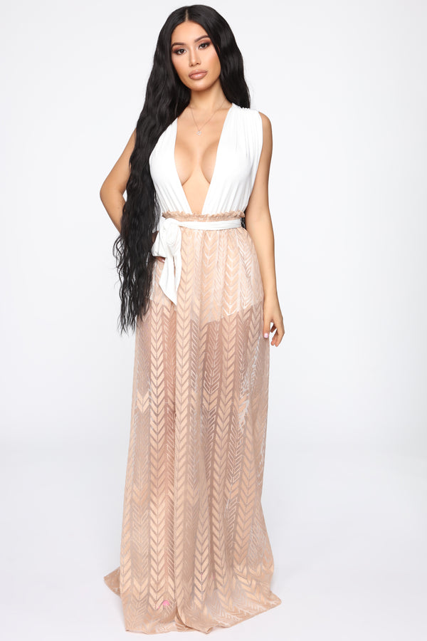 3ddc7e0de97b2 Maxi Dresses for Any Occasion - Over 900 Styles