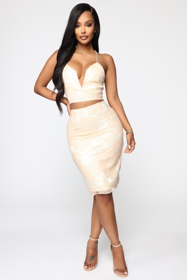 b8afc5be5fc15 New Womens Clothing   Buy Dresses, Tops, Bottoms, Shoes, and Heels