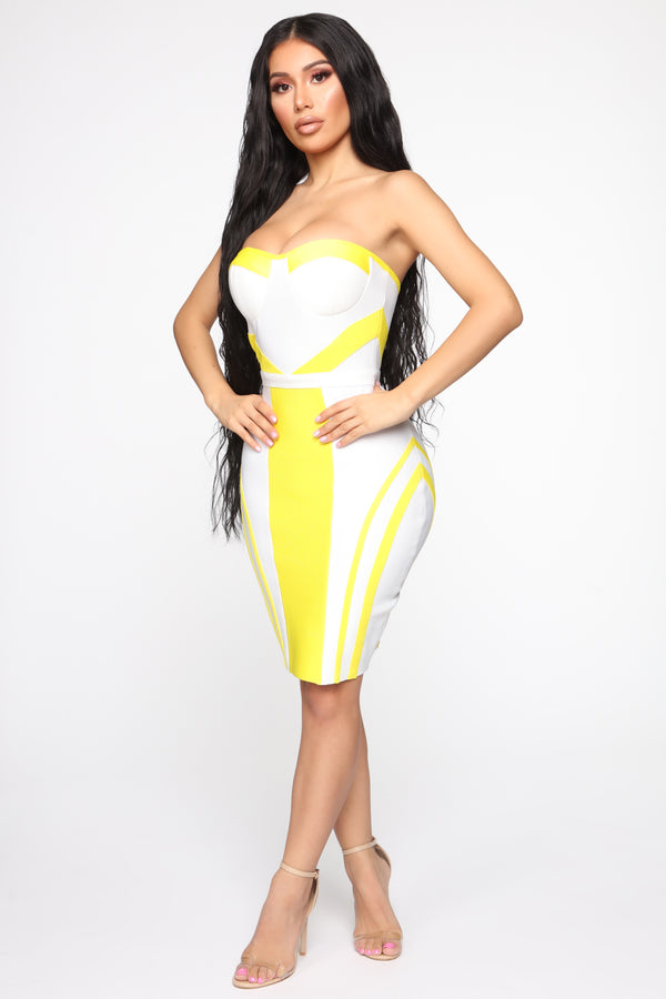 ed9a15a5 Womens Dresses | Maxi, Mini, Cocktail, Denim, Sexy Club, & Going Out