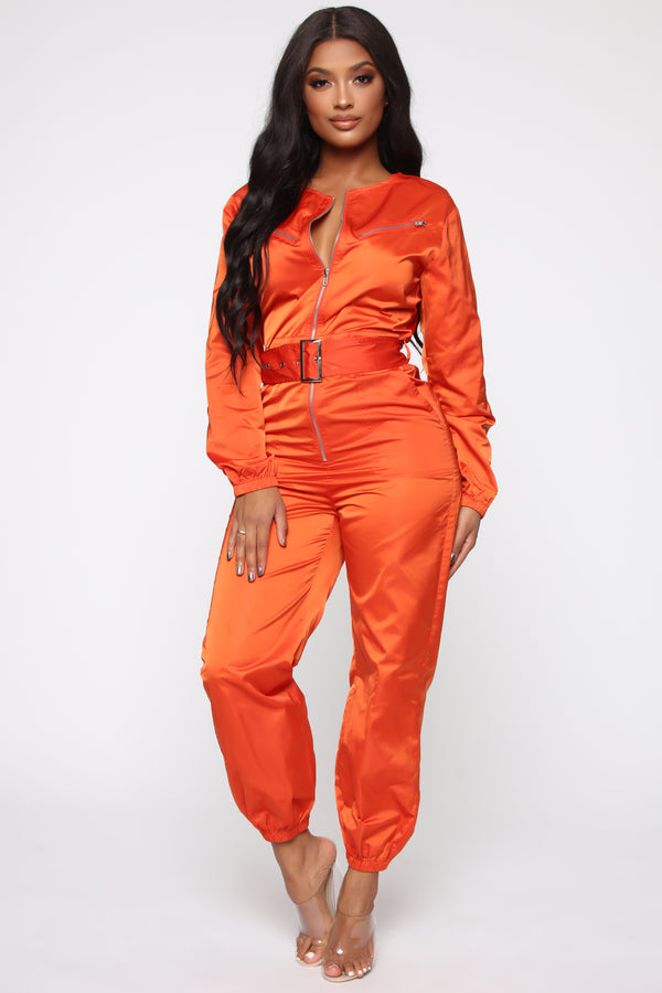95421f3e0c9 Jumpsuits for Women - Affordable Shopping Online