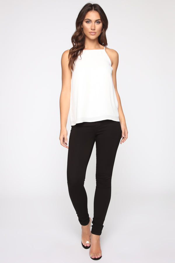 a92ea870532cf0 Tops for Women - Shop Affordable Tops in Every Style