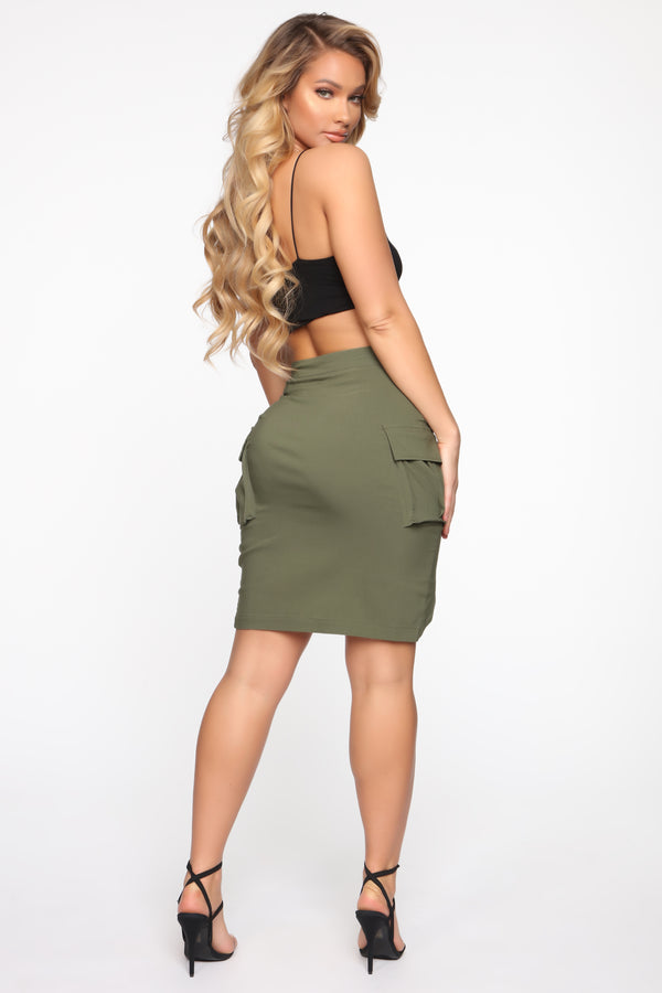 3add3a3f7c Skirts for Women - Shop Online for the Perfect Skirt