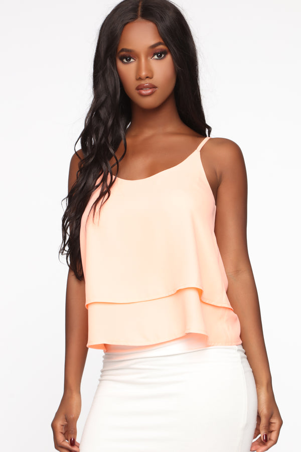 2e667419e Womens Tops | Shirts, Blouses, Tank Tops, Tees | Casual & Work