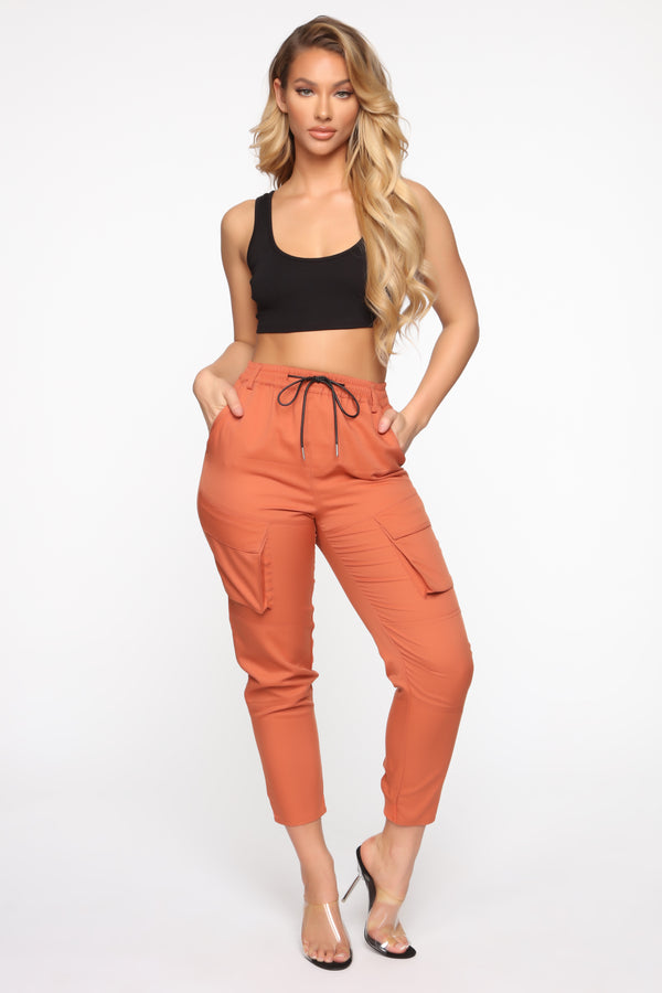 64324178c006aa Pants for Women - Over 1500 Affordable Styles