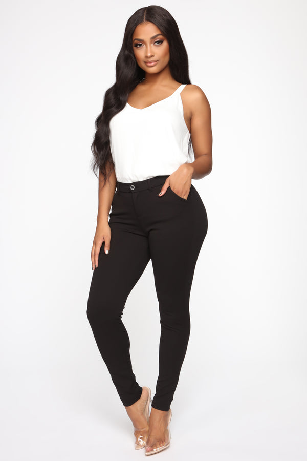 b00d9537c679 Pants for Women - Over 1500 Affordable Styles