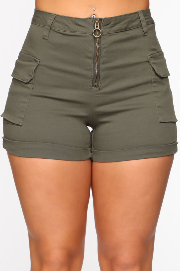 0556400f13 Womens Shorts | Booty, Denim, High Waisted, Sports Shorts