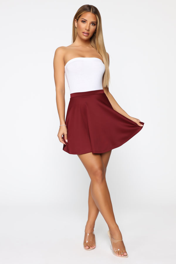 fe38f8e40b Skirts for Women - Shop Online for the Perfect Skirt