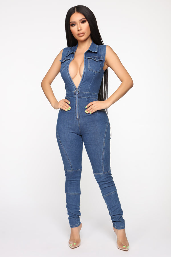 cb44f2cdb125 New Womens Clothing | Buy Dresses, Tops, Bottoms, Shoes, and Heels