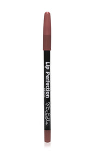 BeBella Naughty Lip Liner