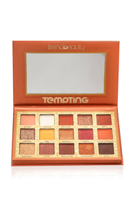 Trend Beauty Tempting Palette