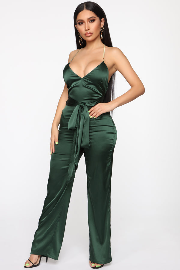 cd9fca9ab12 Rompers   Jumpsuits For Women