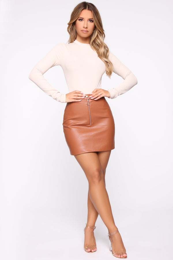 f1c8ff222aaa3 Skirts for Women - Shop Online for the Perfect Skirt   3