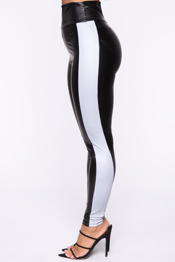 1f06dbbc383b Leggings & Tights for Women | Work, Casual, and Club Leggings