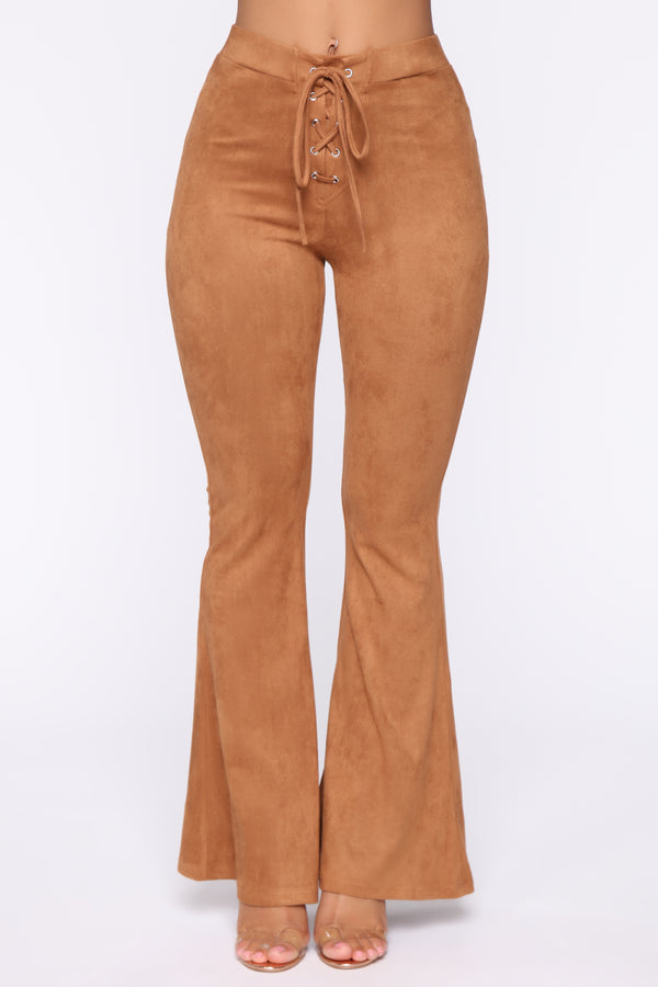 3a2f9540d Womens Pants | Cheap & Affordable Casual & Work Pants