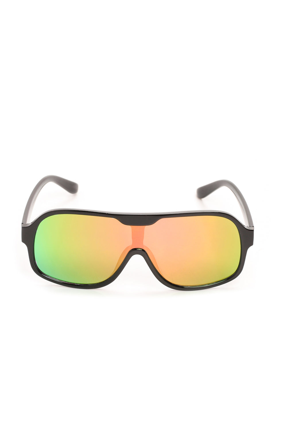 Hills Sunglasses - Multi