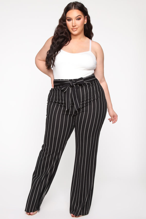 742dda9b22 Plus Size Women's Clothing - Affordable Shopping Online | 6