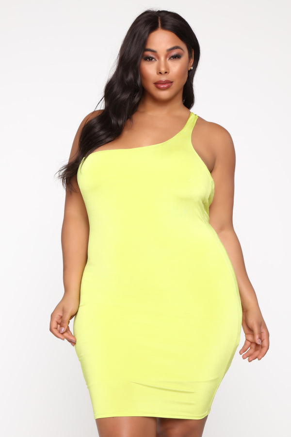 8c12e73d40 Plus Size Dresses for Women - Affordable Shopping Online