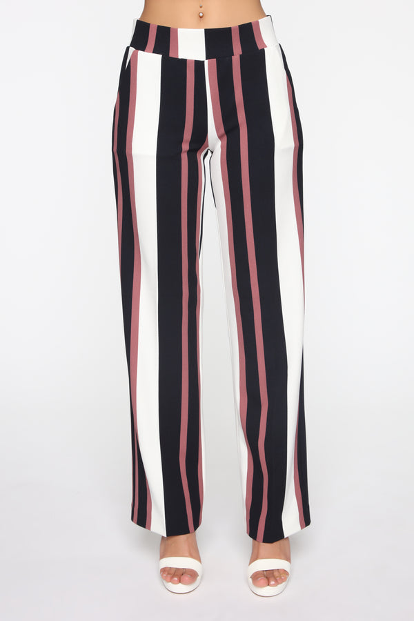 1b018f87 Pants for Women - Over 1500 Affordable Styles