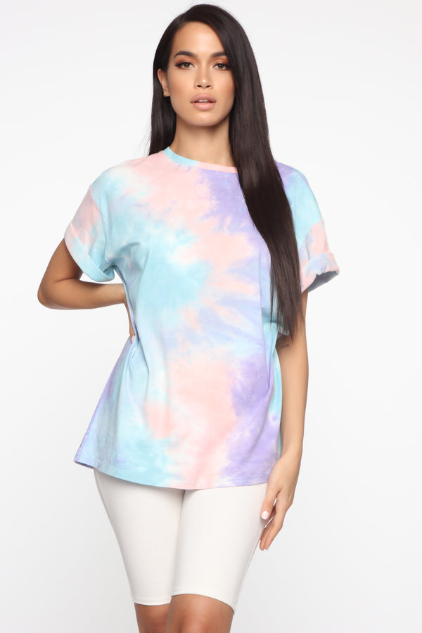 3ff82ee2b1d8a Tops for Women - Shop Affordable Tops in Every Style