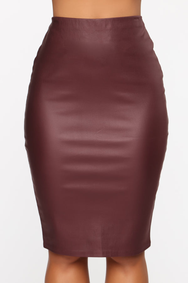 cf4bd45b93 Skirts for Women - Shop Online for the Perfect Skirt