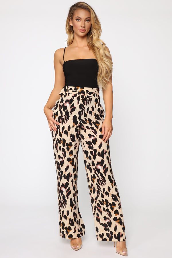 702c339912 Pants for Women - Over 1500 Affordable Styles