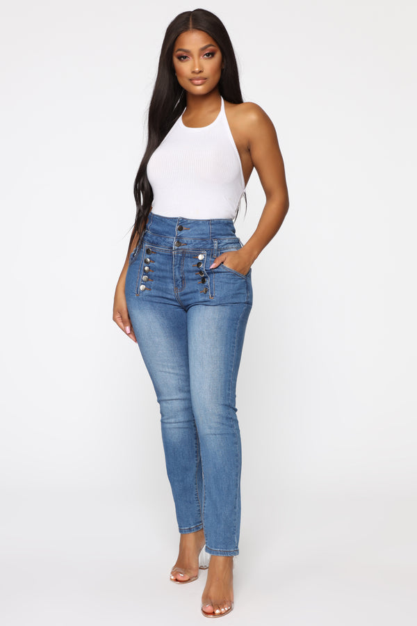 aac6efdafee0 The Perfect Jeans for Women - Shop Affordable Denim | 14