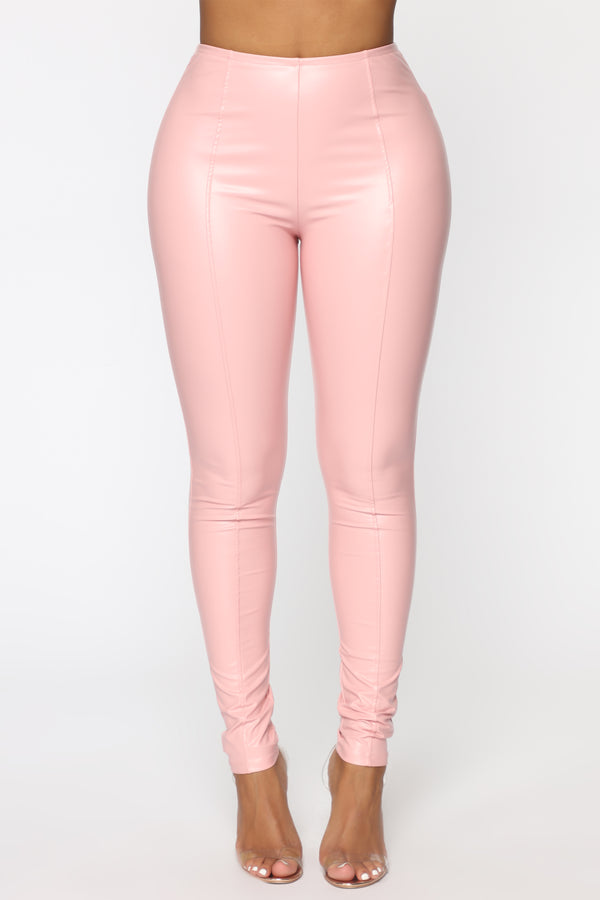 24ce7788 Leggings & Tights for Women   Work, Casual, and Club Leggings