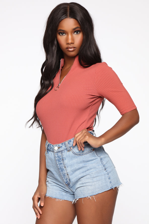 8ee544b6b95c2 Women's Knit Tops - Affordable Shopping Online