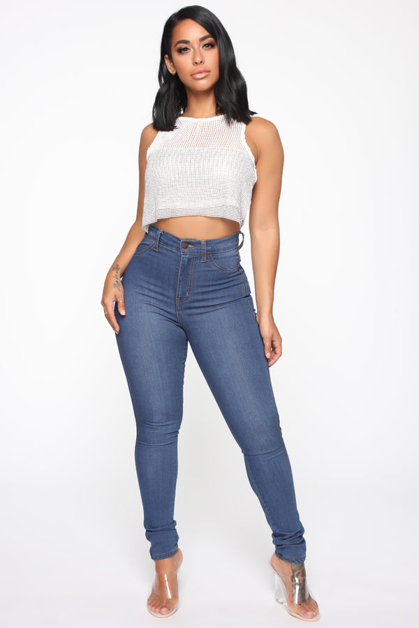 b4222895 Womens Tops | Shirts, Blouses, Tank Tops, Tees | Casual & Work