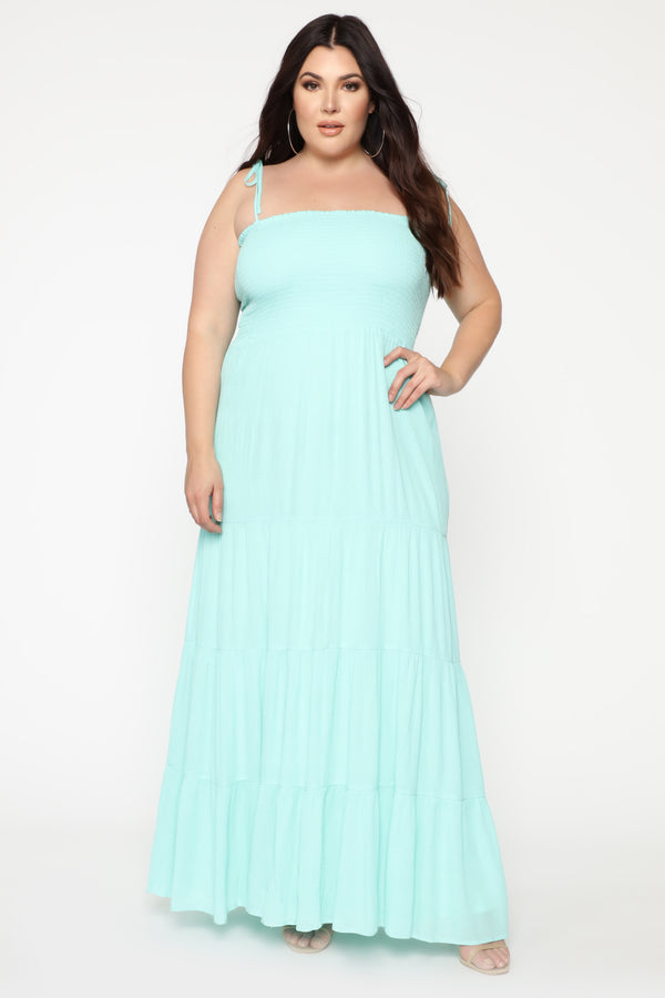 Plus Size Dresses for Women - Affordable Shopping Online | 7
