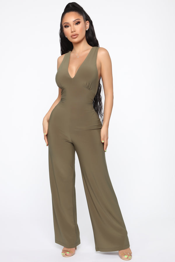9028f4b29b Jumpsuits for Women - Affordable Shopping Online