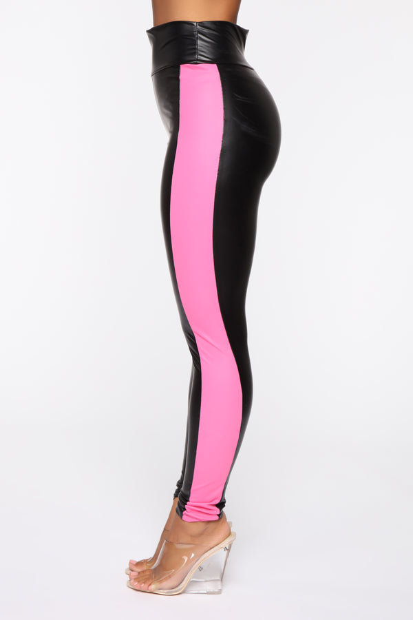 b4bf977ce Leggings & Tights for Women | Work, Casual, and Club Leggings